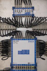 antenna-3645121_1920